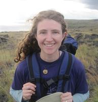 Rachel Kriger, Acupuncturist
