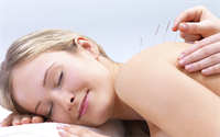3T Acupuncture Clinic
