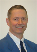 Mark Preston, MD