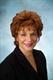 Donna Wolf RDN, CLT, Registered Dietitian Nutritionist