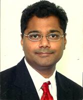 Krishna Madiraju, M.D. FAAP