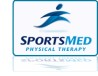 SportMed Physical Therapy & Chiropractic