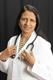 Sudha CHITTALURU, M.D (Internal Medicine)