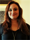 Arica VanGelderen, LLMSW, Therapist