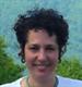 ELLEN ASHERAH, HOLISTIC PRACTITIONER