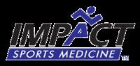 Impact Sports Medicine      (No Medicaid Patients)
