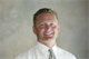Robert Rettig, D.C. at Back to Basics Chiropractic