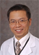 Guohua Xia, MD, PhD