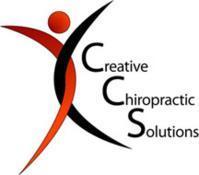 Creative Chiropractic Solutions