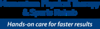 Momentum Physical Therapy & Sports Rehab - Westover Hills Clinic