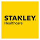 Stanley Healthcare, Stanley Healthcare