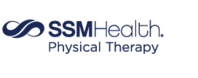 SSM Physical Therapy- New Town Blvd