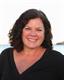 Elizabeth McLindon, Licensed and Certified Massage Therapist