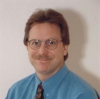 David Scrimgeour, L.Ac.