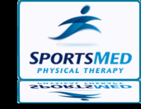 SportsMed Physical Therapy serving Allendale