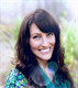 Christine Saxon, Wellness Coach and Yoga Practitioner