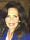 Robin Ingersoll, Integrative Health Coach