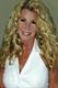 Lori Rector, owner