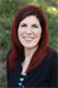 Carol Adkisson, Licensed Marriage Family Therapist