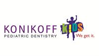 Konikoff Kids, Pediatric Dentistry
