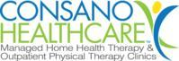 Consano Healthcare Physical Therapy