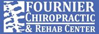 Fournier Chiropractic & Rehab