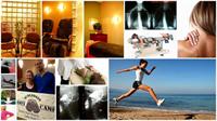 Esprit Wellness,
