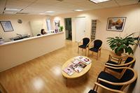 Sports Spine, Sports & Spine Rehabilitation Center