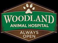 Woodland Animal Hospital