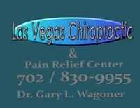 Las Vegas Chiropractic & Pain Relief Center