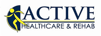 Active HealthCare & Rehab