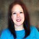 Rebekah Clark, Counseling Therapist
