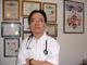 Chun Ming Lin, ND,R.Ph.BCIM,DAAIM,FAAIM