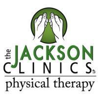 The Jackson Clinics: Ashburn/Broadlands