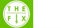 The Fix Rehab and Wellness