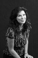 Dr. Coreyann Poly, Nutritionist/Dietitian/Diabetes Educator