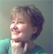 Patricia Powell Hundley, MA, Psychologist