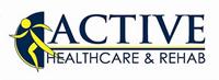 Active HealthCare & Rehab