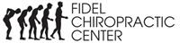 Fidel Chiropractic Center: Baltimore