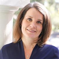 Catherine McDonagh, LMFT