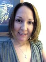 Jennifer  Blough, MA, LLPC, CPLGRS