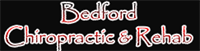 Bedford Chiropractic and Rehab