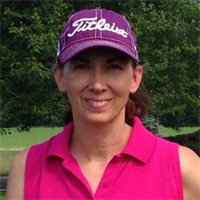 Sheryl Cassis, Owner