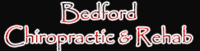 Bedford Chiropractic and Effective Rehab
