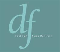 Dori  Fortunato, LAc, LMT, Acupuncturist/Herbalist/Massage