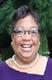 Pamela Bridgeman, LCSW, MA, MSW