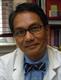William H. E. Romero, MD, Cosmetic Physician