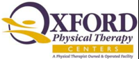 Oxford Physical Therapy Center -Montgomery