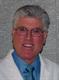 John E Thomas, Doctor of Chiropractic