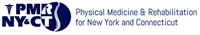Northeast Physical Medicine and Rehabilitation